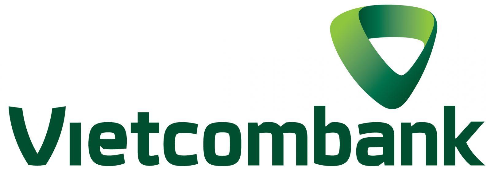 vietcombank-logo