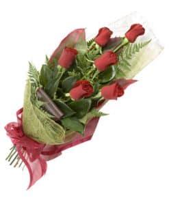 Hoa hồng 003