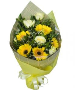 hoa sinh nhat BD-004