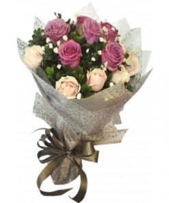 Hoa hồng-011