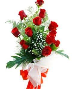 Hoa hồng-012