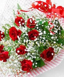 Hoa hồng-018