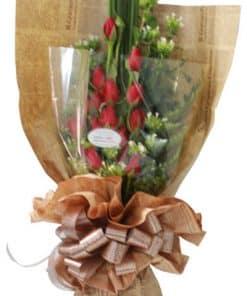 Hoa hồng-020