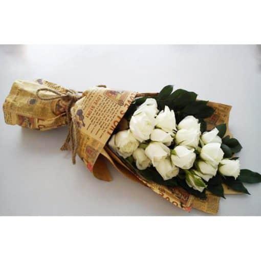 Hoa hồng-021