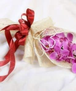 hoa tang nguoi yeu BD-022