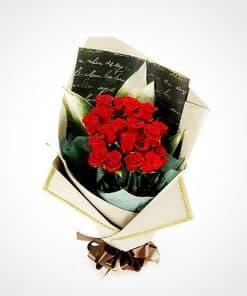 Hoa hồng-023