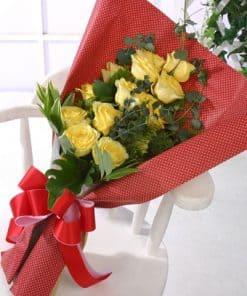 Hoa hồng-029
