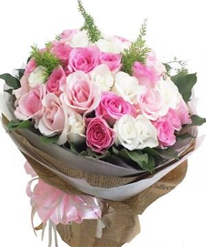 Hoa hồng BT-004