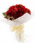 Hoa valentine BT-006