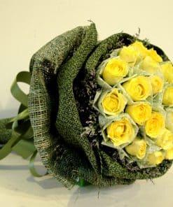 Hoa hồng BT-008