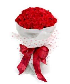 Hoa hồng BT-009