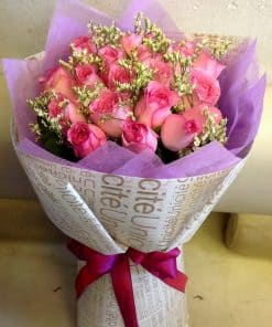 Hoa hồng BT-014