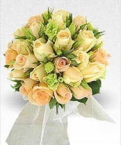 Hoa hồng BT-018