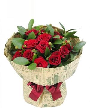 Hoa hồng BT-020