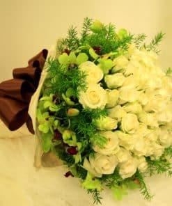 Hoa hồng BT-022