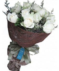 Hoa hồng BT-024