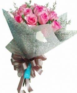 Hoa hồng BT-027
