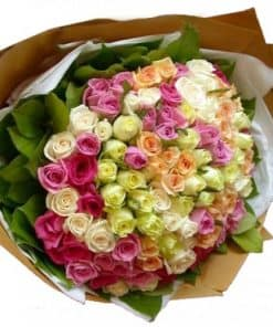 Hoa hồng BT-032