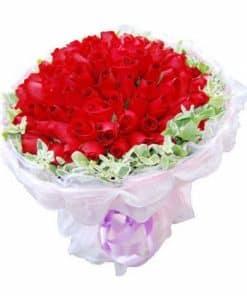 Hoa hồng BT-034