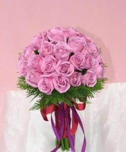 Hoa hồng BT-037