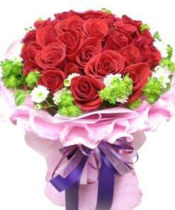 Hoa hồng BT-038