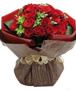 Hoa hồng BT-052