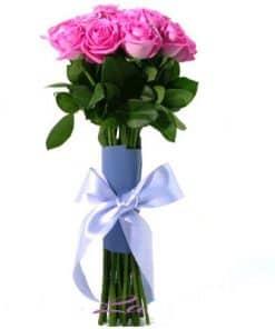 Hoa hồng BT-058