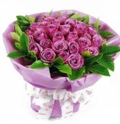 Hoa hồng BT-061