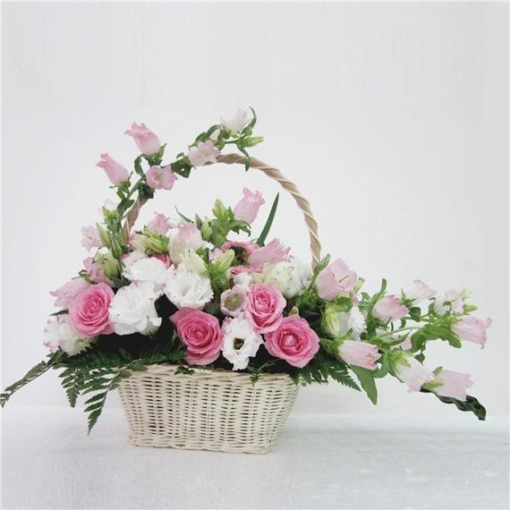 hoa sinh nhat HG-021