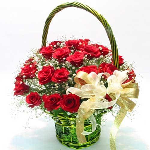 Hoa hồng HG-042