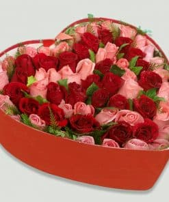 hoa tặng người yêu HH-003