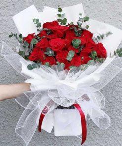 hoa sinh nhat bd-029