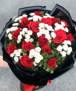 hoa sinh nhat bt-003