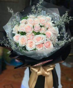 hoa sinh nhat bt-061