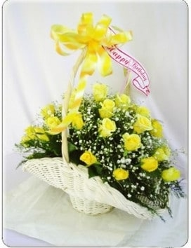 hoa sinh nhat HG-055
