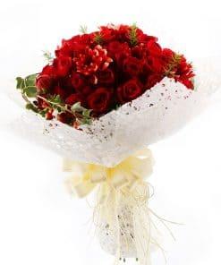 hoa sinh nhat BT-006