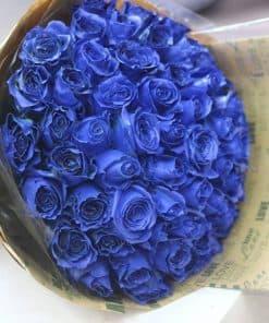 hoa sinh nhat BT-079