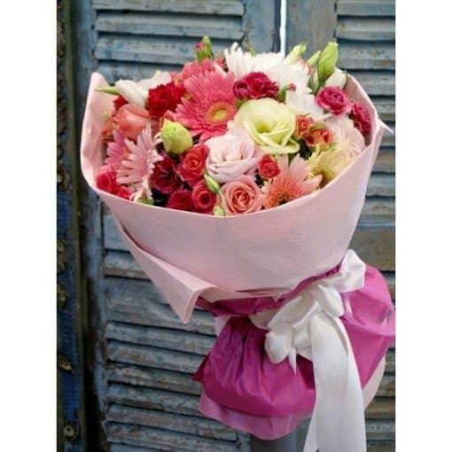 hoa sinh nhat BT-087