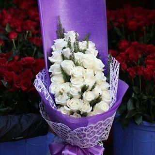hoa sinh nhat BT-091