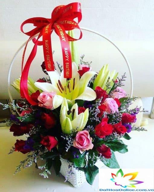 hoa sinh nhat HG-061