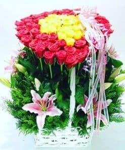 hoa sinh nhat HG-063