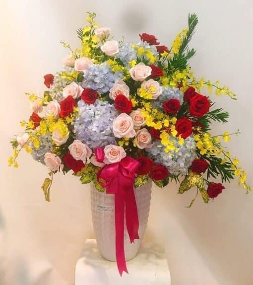 lang hoa dep HG-060