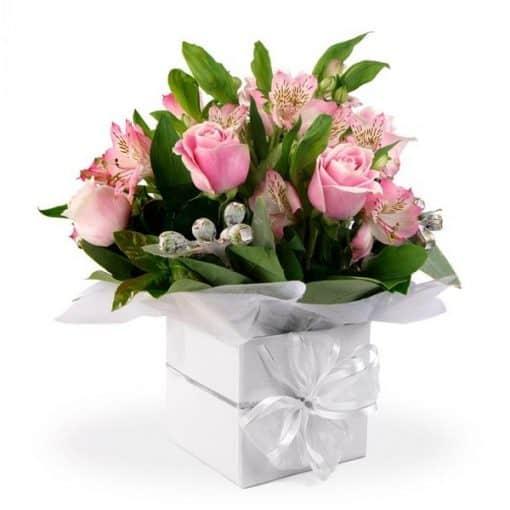 hoa sinh nhật HH-021